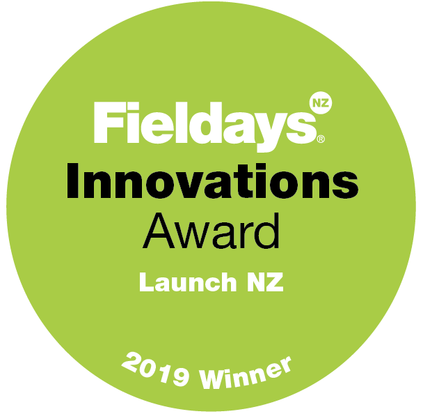 fieldays-award-19